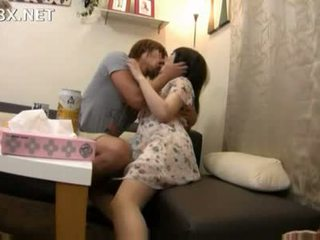 see japanese ideal, pussyfucking most, hot blowjob hottest
