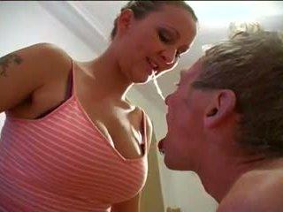 heißesten gesichtsbehandlungen, domina, hd porn schön