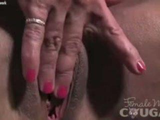 nieuw grote borsten film, close-up neuken, beste vingerzetting neuken