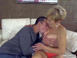 kwaliteit bbw, heet oma film, zien europese seks