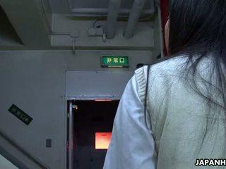 nieuw realiteit actie, meer japanse, oosters tube