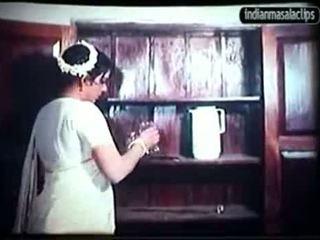 softcore gepost, heetste volwassen film, ideaal indisch