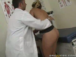 hardcore sex porno, orale seks mov, grote borsten