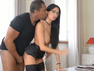 deepthroat, orgasm, anal sex, ass licking