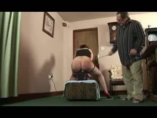 echt whipping mov, gratis maledom video-