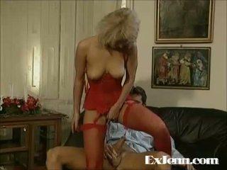 hottest oral sex scene, group sex, mmf