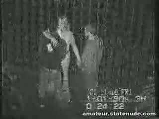 plezier realiteit thumbnail, beste mmf film, spycam film