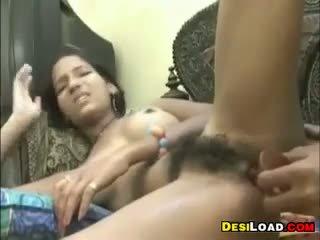 vol likken seks, echt indisch seks, hardcore mov