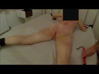 hq whipped, caned scene, new matures fucking