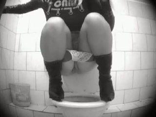 voyeur, fun piss new, hidden cam hottest