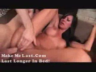 online porn fresh, more tits hot, suck