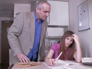 old+young great, hd porn watch, teacher hottest