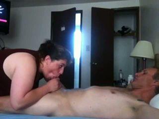 meer big naturals, online vet porno, groot eigengemaakt thumbnail