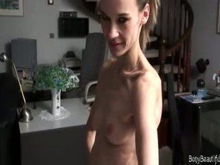 groot slank, controleren broodmager thumbnail, echt erotisch neuken