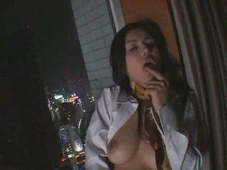 jeder japanisch spaß, groß spielzeug heißesten, schön vibrator alle