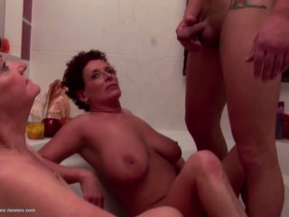 hot group sex clip, grannies tube, great matures fucking