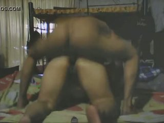 hq porno film, kwaliteit kam vid, nieuw vriend tube