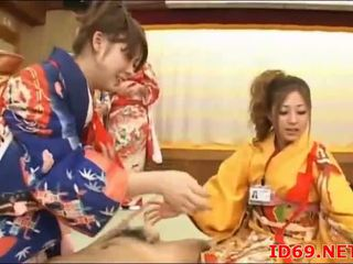 japanese most, most blowjob see, watch oriental hot