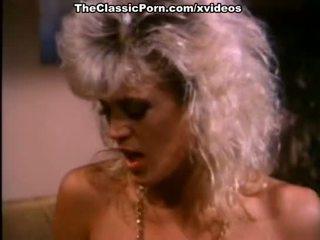 vintage thumbnail, new theclassicporn film