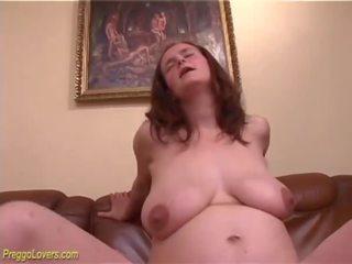 geneukt, mooi zwanger, gratis 18 jaar oud porno