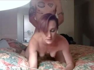 Tube wife fuck my Live Home