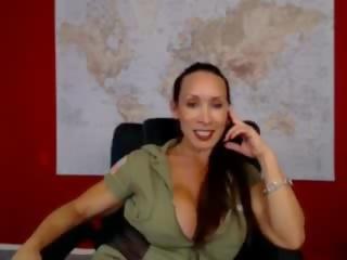 Denise pada webcam 11-11-2015, percuma besar payu dara lucah video 20