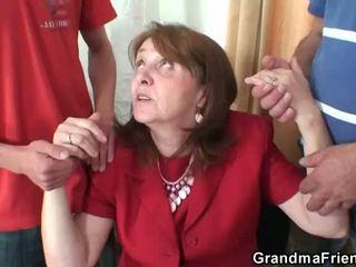 free older, quality grandma rated, fun granny online