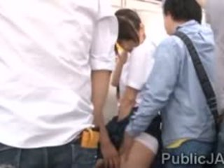 japanese, more group sex best, hot public you