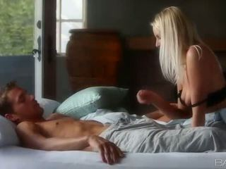 more hardcore sex rated, any oral sex rated, full sucking cock