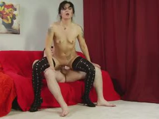 hq brunette most, fun pussy licking nice, all cowgirl hq