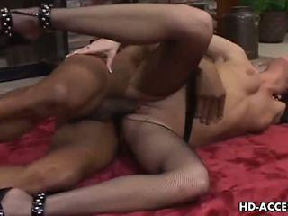 brunette porno, hardcore sex sex, pussy fucking