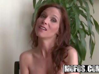 groot groot seks, kwaliteit tieten porno, hq pijpbeurt vid