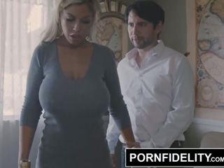u gelaats scène, hq slikken film, taboe porno