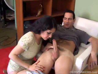 oral sex alle, milf blowjob aktion, heißesten milf hot porn nenn