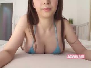 japanse actie, groot grote borsten porno, groot softcore neuken