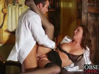 blowjobs, cumshots, brunettes, big butts