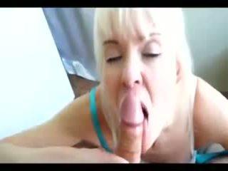 meer pijpen seks, cumshots tube, alle grote borsten porno