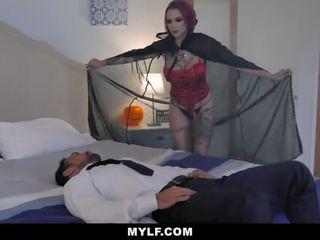 grote lul, gratis spuitende, groot vaginale sex