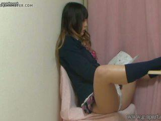 ideal japanese nyata, voyeur, webcam hq