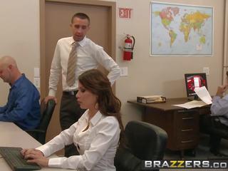 blowjobs more, ideal cumshots, best big tits