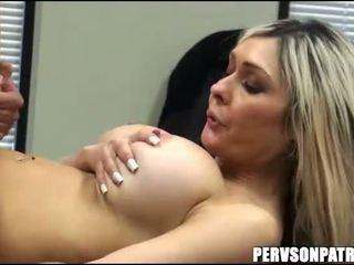 hardcore sex any, fun suck hq, hidden camera videos hot
