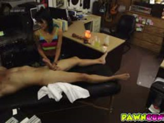 hq reality hot, online doggystyle great, nice blowjob hot