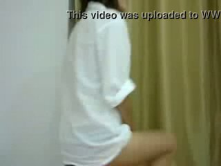 all sex online, free chat new, viet fresh