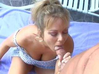 roken tube, vers matures seks, ideaal milfs film