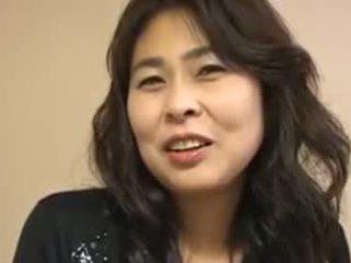 heetste pijpen scène, vers japanse actie, seksspeeltjes film