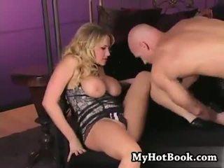 جودة الجنس عن طريق الفم, الجنس المهبلي جديد, قوقازي لطيف