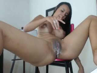online squirting, latin porno