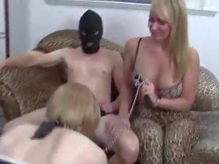 Femdom Cuckold Sissy Pornhub