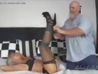 Tie Me up Trailer: Free Free Trailers HD Porn Video 0c
