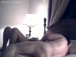 bedroom, homemade, amateur porn archives, home made porn